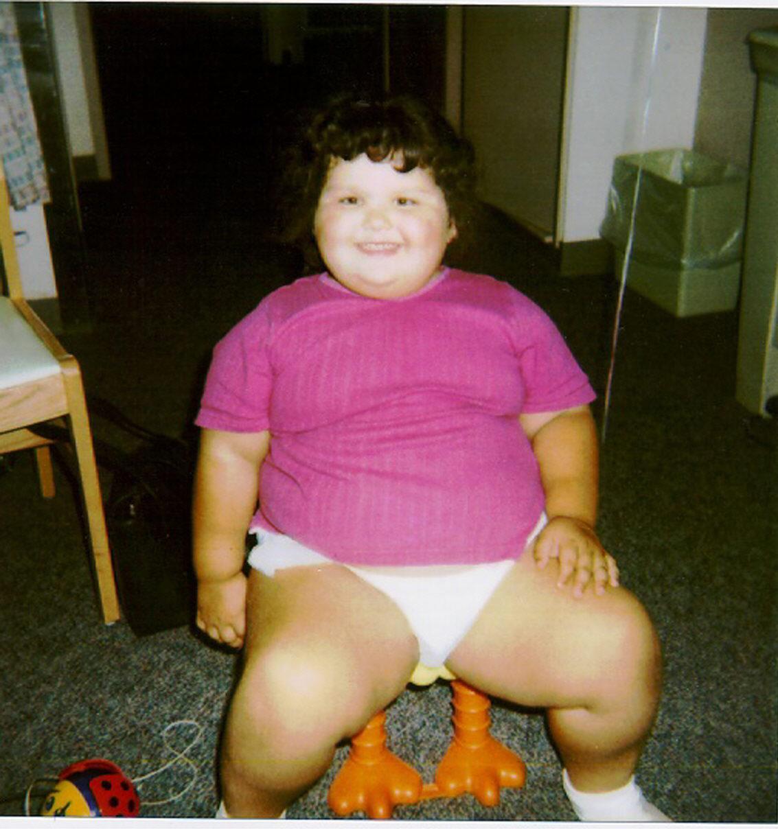 http://cienciaaldia.files.wordpress.com/2009/06/cada_ano_diagnostican_obesidad_a_400_000_ninos_de_la_ue_originalarticleimage.jpg