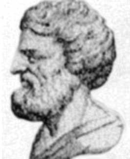 Apolonio de Perge
