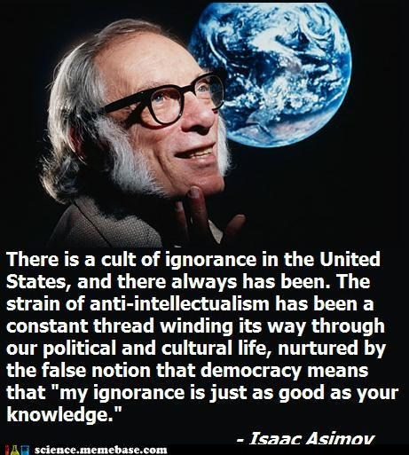 funny-science-news-experiments-memes-isaac-asimov