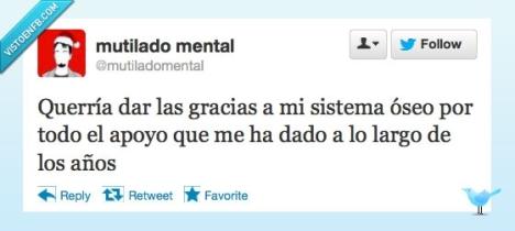 VEF_324038_twitter_gracias_de_verdad_por_mutiladomental