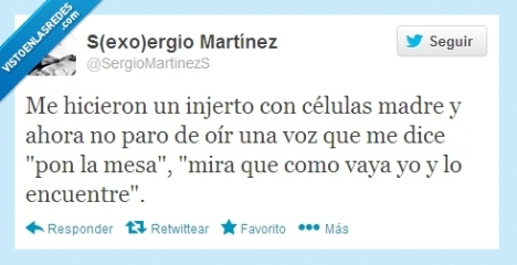 VEF_345274_twitter_arregla_tu_armario_por_sergiomartinezs