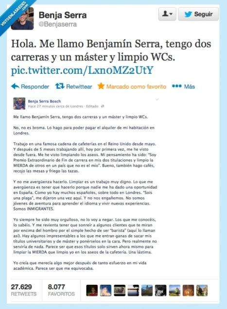 VEF_369113_twitter_limpiando_mierda_en_el_extranjero_la_polemica_esta_servida_por_benjaserra