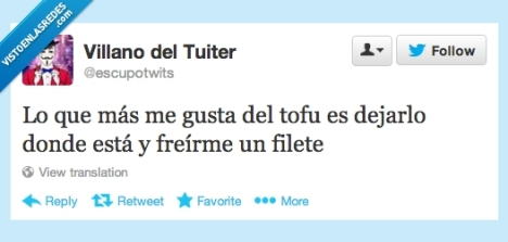 VEF_372095_twitter_receta_de_tofu_riquisima_por_escupotwits
