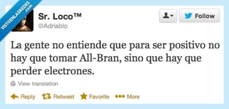 VEF_373916_twitter_levantate_con_el_pie_derecho_por_adriablo