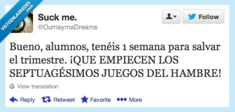 VEF_374647_twitter_vais_a_suspender_todos_por_oumaymadreams